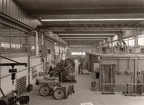 034-116 - Brouwerstraat - Bakker repair - 1975