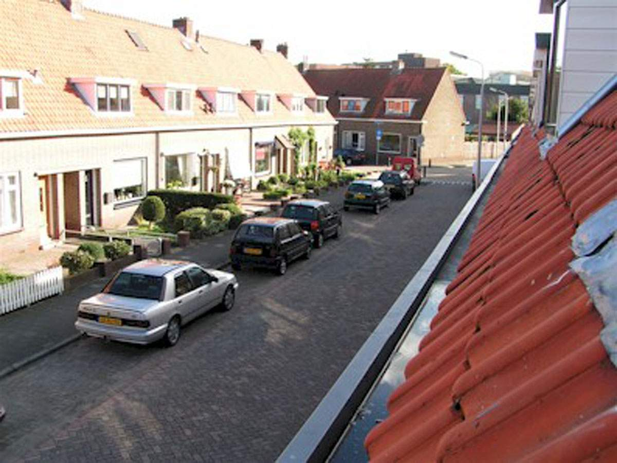 029-303c - Jan Steenstraat.jpg