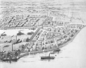 Geschiedenis-1903