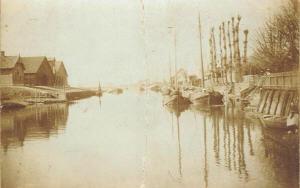 Geschiedenis-1904
