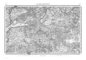 kaart nr-044 Geertruidenberg