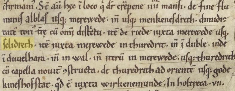Sliedrecht-950-01
