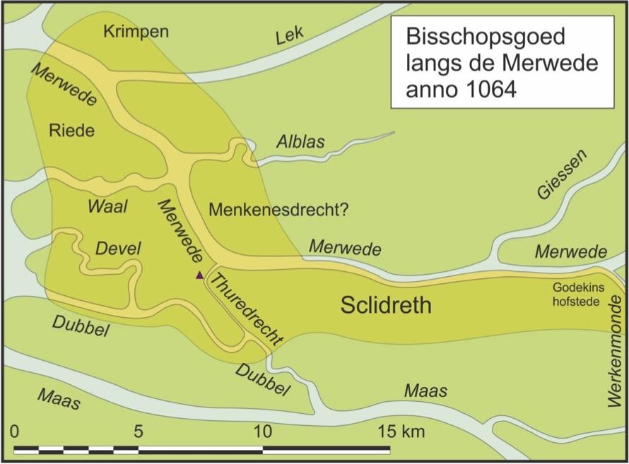 Sliedrecht-950-04