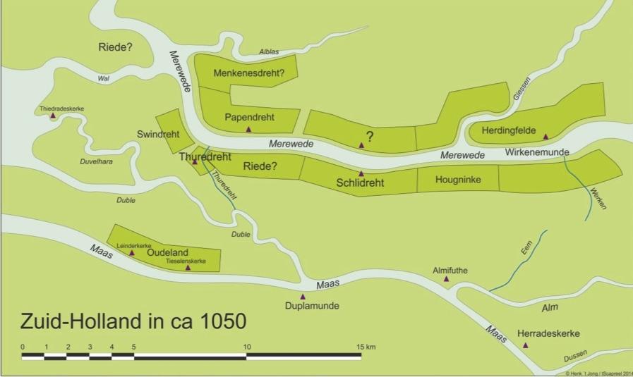 Sliedrecht-950-06