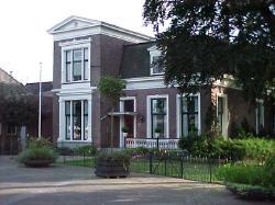 04-Beuzekom woonhuis