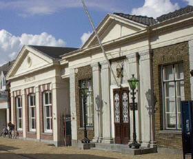 05-Museum Kerkbuurt
