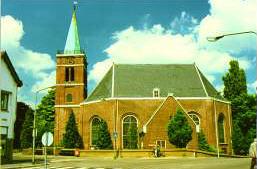 07-Grote Kerk
