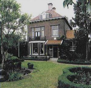 08-Dr. Langeveldplein 2