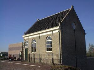 21-Synagoge