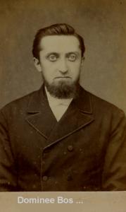 Kerk-1901