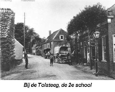 School-0301