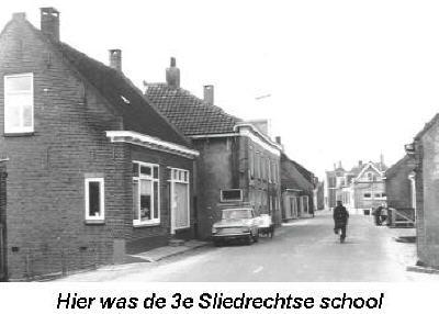 School-0302