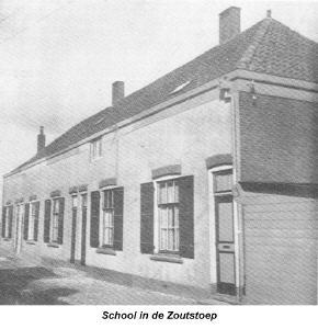 School-1103