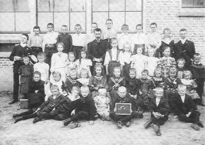 School-1204
