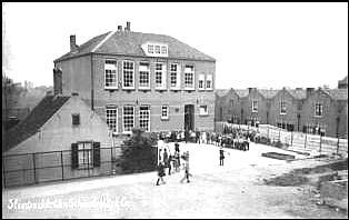 School-1303