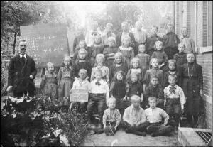 School-1504