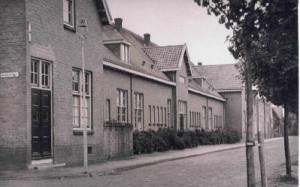 School-1602