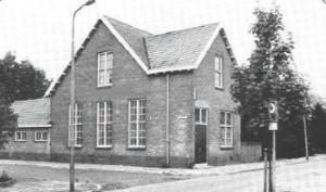 School-1701