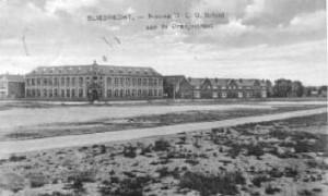 School-1702