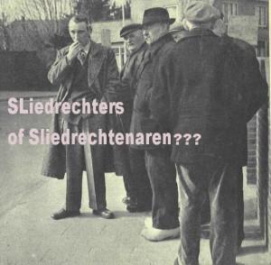 Baggeraars_in_de_Kerkbuurt