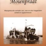 Baggertaal-en-Molenpraat