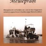 Baggertaol-en-Meulepraot