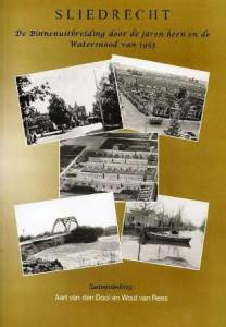 De-Buitenuitbreiding-en-de-Watersnood-van-1953