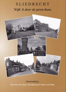 Fotoboek-Wijk-A