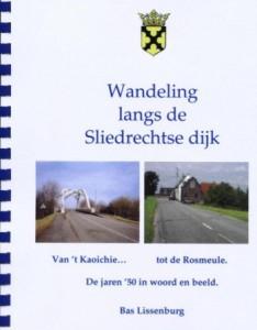 Wandeling-langs-de-Sliedrechtse-dijk