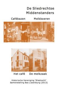 cafebazen-en-melkboeren
