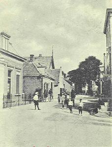 Boslaan naar Oosterbrug-03