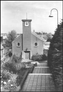 Grote Kerk tot Dijkstraat-02