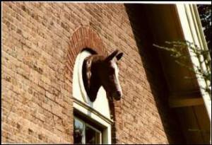Grote Kerk tot Dijkstraat-03