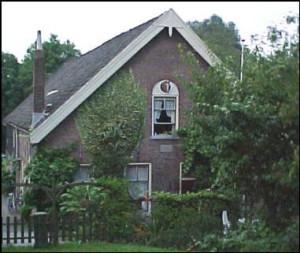 Grote Kerk tot Dijkstraat-04