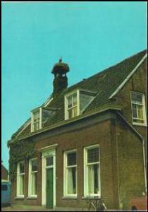 Grote Kerk tot Dijkstraat-06