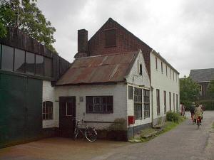 Grote Kerk tot Oosterbrug-03