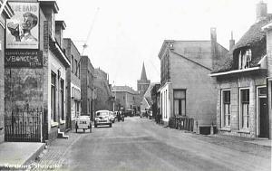 Grote Kerk tot Oosterbrug-04