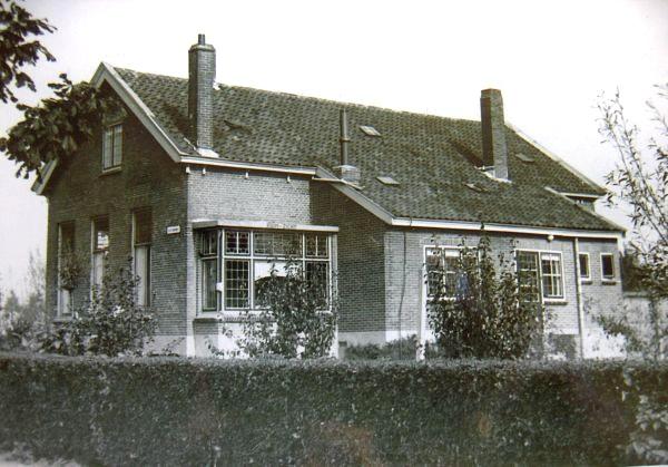Huis met Historie-01