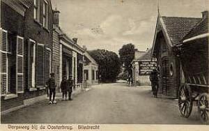 Osterbrug tot Grote kerk-01