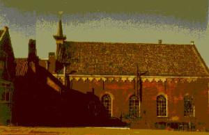 Osterbrug tot Grote kerk-02