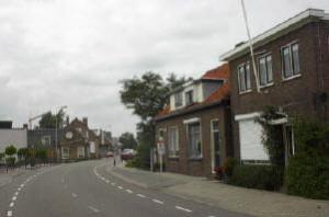 Tolsteeg tot Papendrecht-10