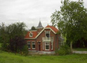 Tolsteeg tot Papendrecht-11