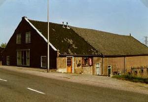 Tolsteeg tot Papendrecht-12