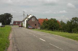 Tolsteeg tot Papendrecht-13