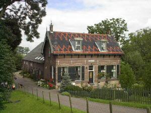 Tolsteeg tot Papendrecht-14