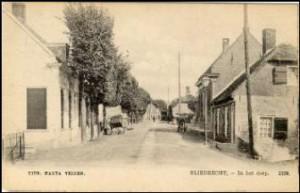 van de Dijkstraat tot de Tolsteeg-01