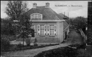 van de Dijkstraat tot de Tolsteeg-02