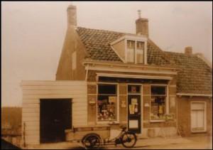 van de Dijkstraat tot de Tolsteeg-07