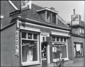 van de Dijkstraat tot de Tolsteeg-08