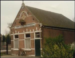van de Dijkstraat tot de Tolsteeg-10